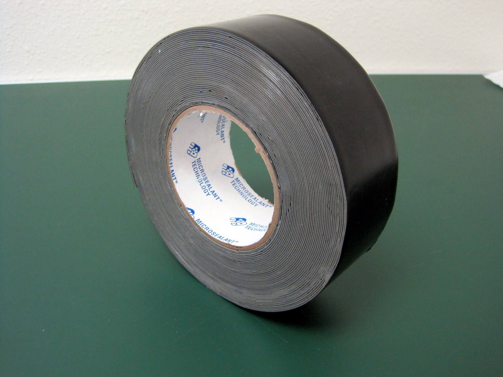 4x10 roll of roof repair tape.
