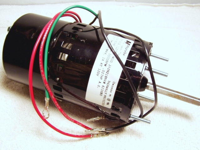 621080 combustion motor.