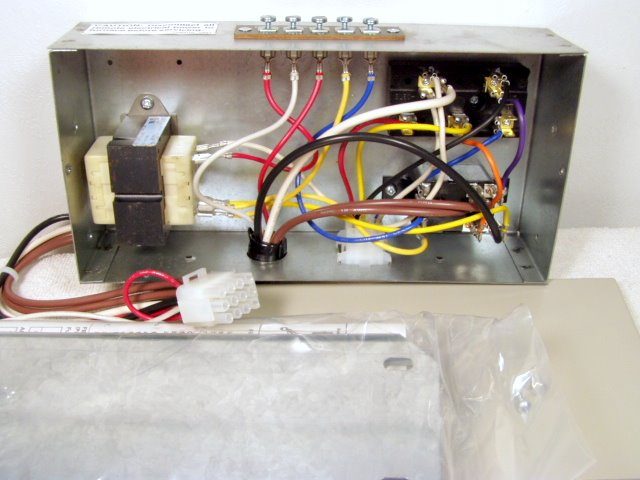 coleman evcon electric furnace wiring diagram wiring diagram and coleman heat pump wiring diagram systems