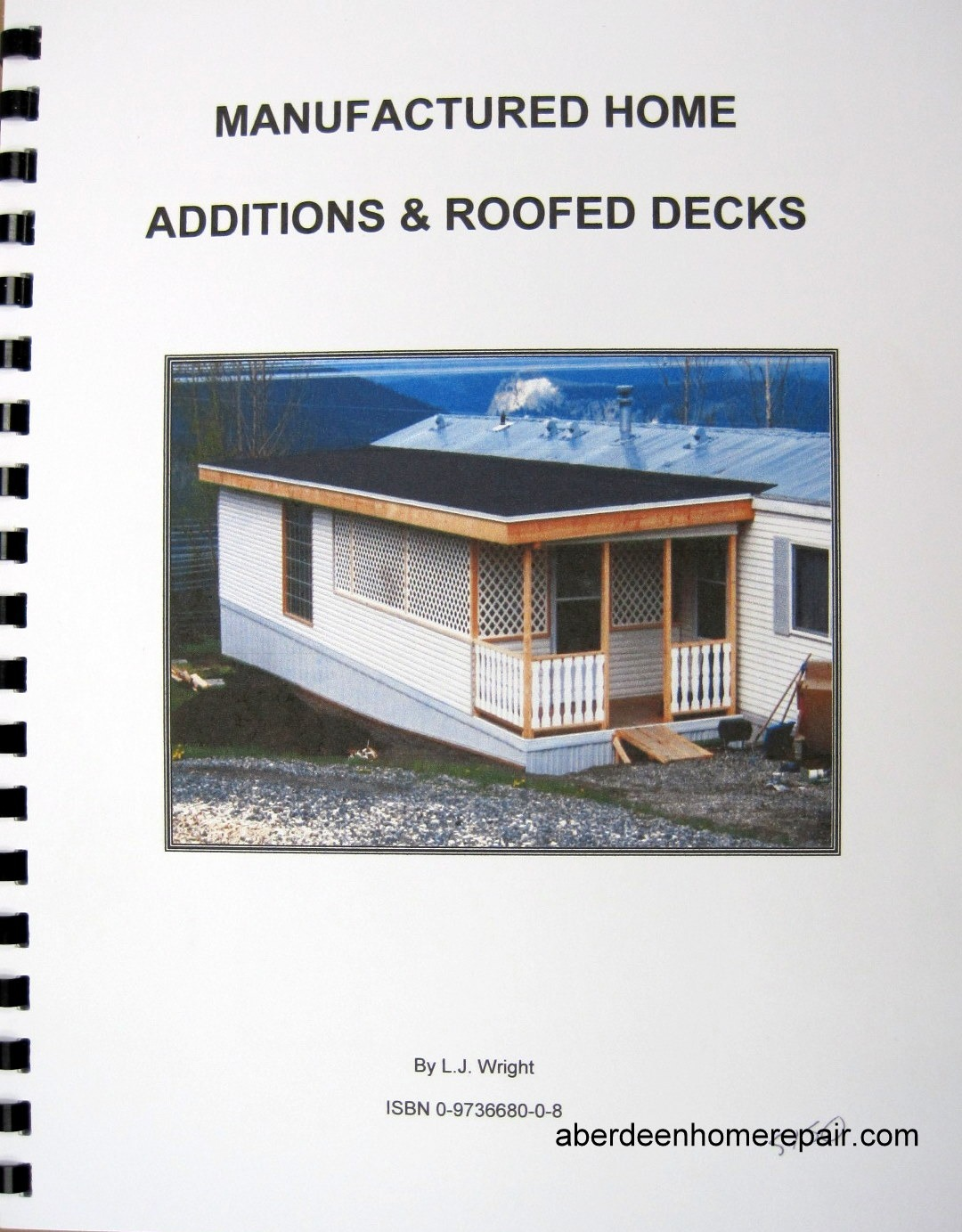 Pre Built Decks For Mobile Homes Joy Studio Design