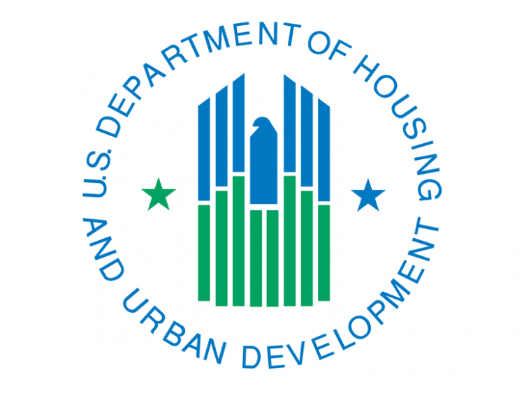 Hud Can Help if you Have Problems with a New Mobile Home